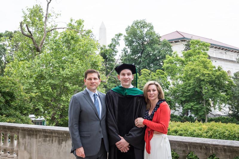 20190518_0027_Connor_Med_School_Graduation.jpg