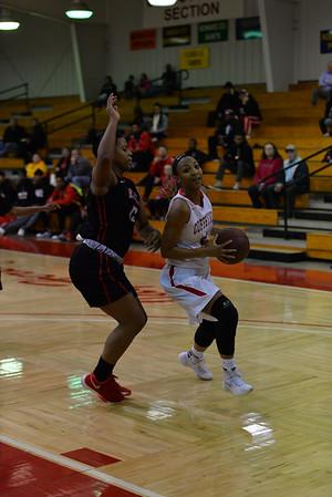 01-13-2013 Red Raven basketball
