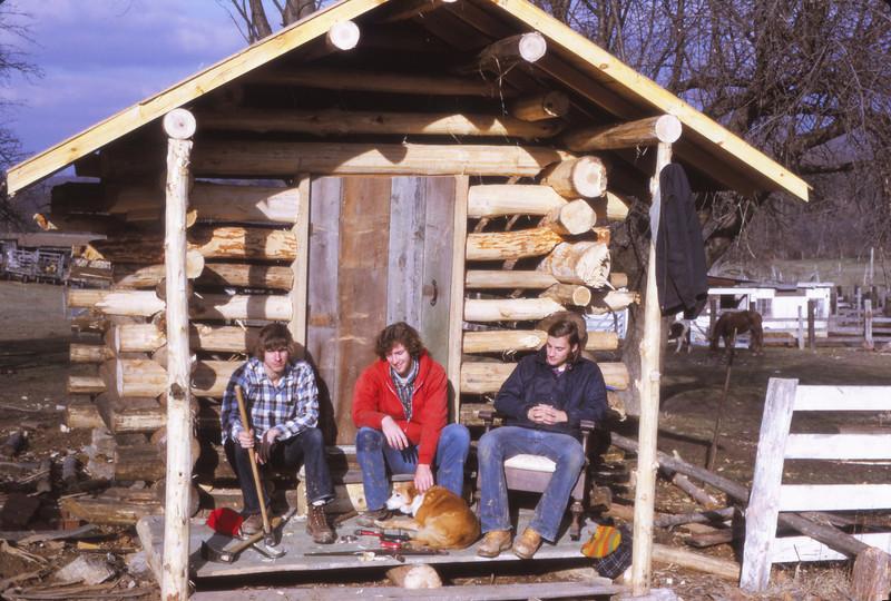 Cabin 1975 - 069.jpg