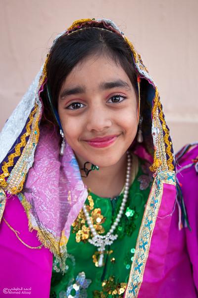 Omani face (48)- Oman.jpg