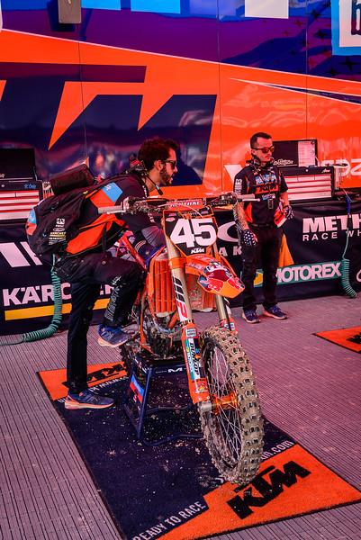 2018 Las Vegas Supercross (28).jpg