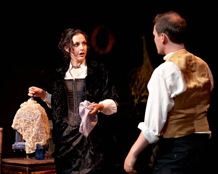 Actors Theatre - Miss Julie 113_300dpi_100q_75pct.jpg