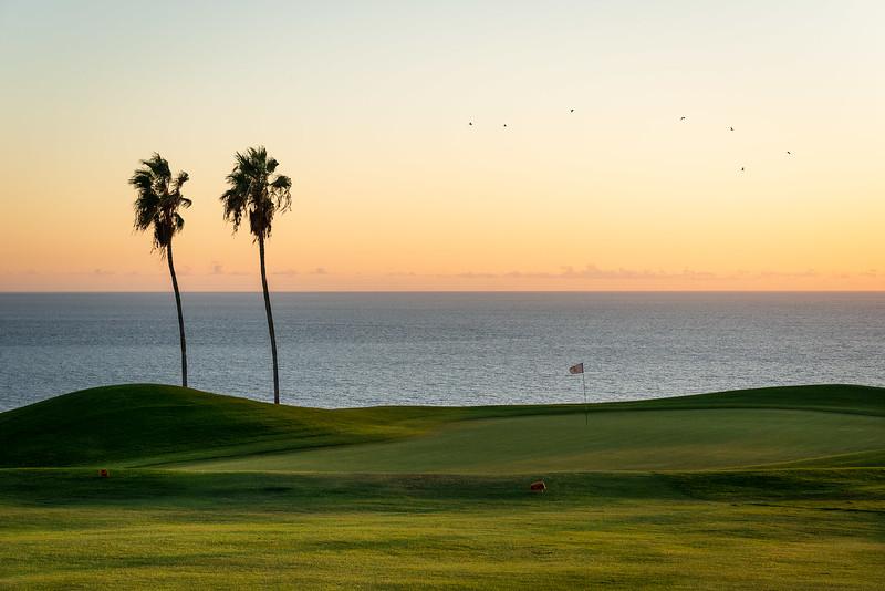 Golf Adeje_20191013_9160.jpg