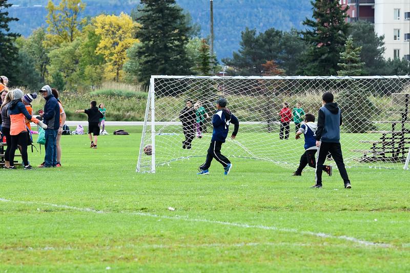 Westmount Soccer-123.jpg