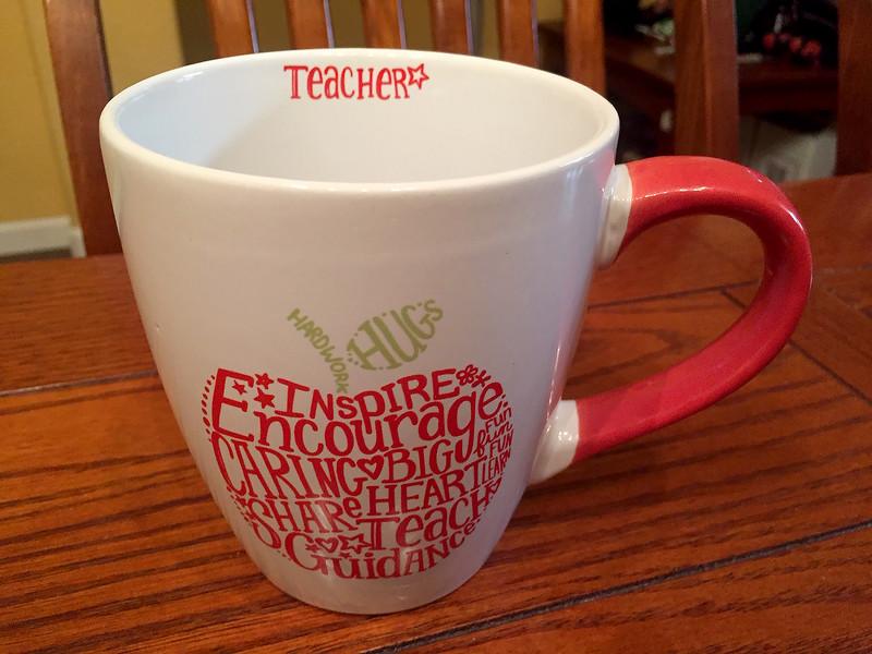 new cup.jpg