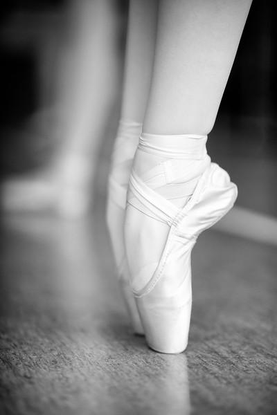 Ballet_SunValley_July7_2019-261-Edit_BW.jpg