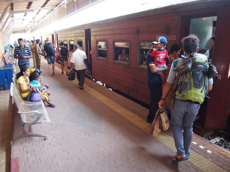 P2229113-station-platform.JPG
