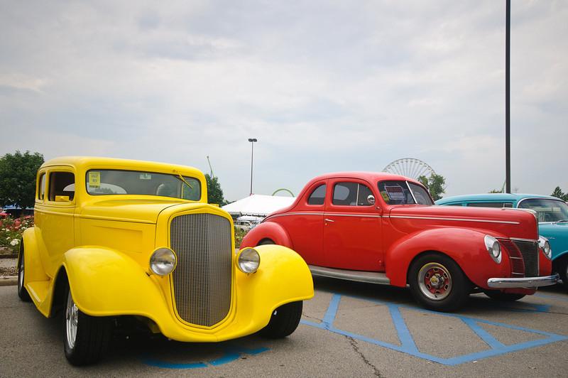 2011 Kentucky NSRA-1426.jpg