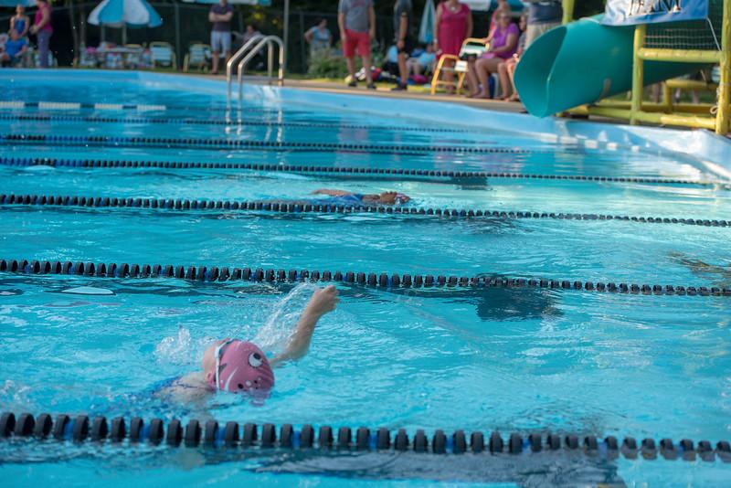 lcs_swimming_kevkramerphoto-200.jpg