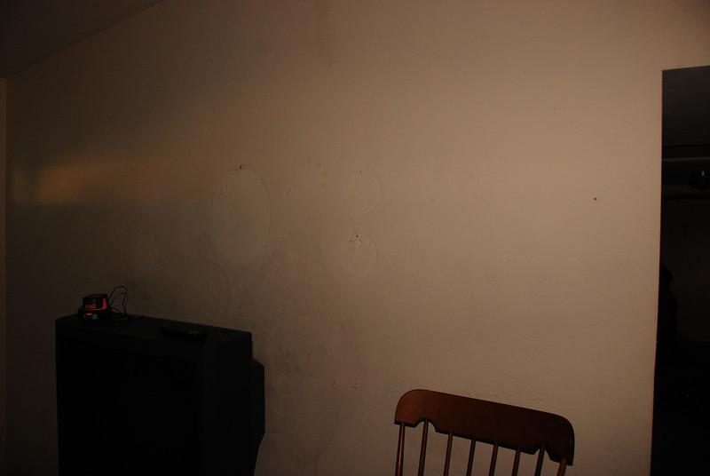 2008 09 24 - The House 116.JPG