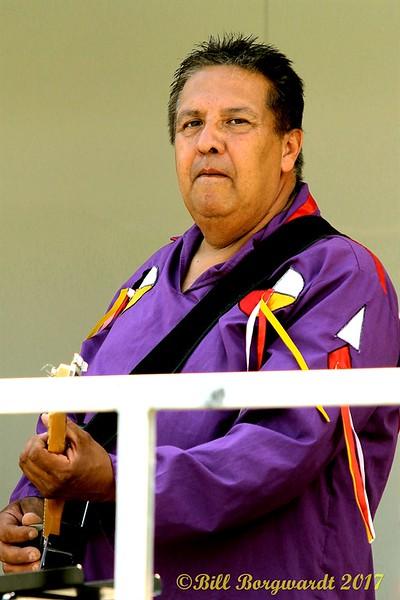 Clarance Patenaude - Aboriginal Days 2017 282.jpg