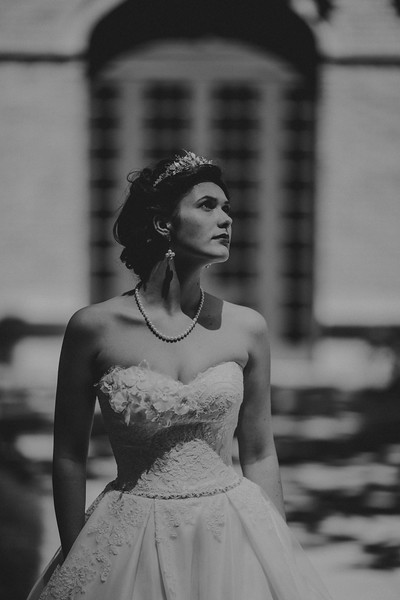 Taylor Elizabeth Photography-1270.jpg