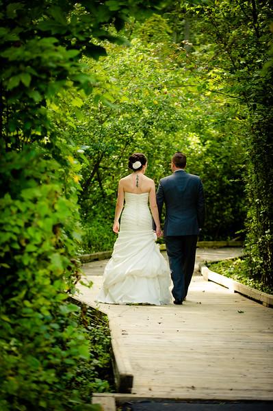 bap_schwarb-wedding_20140906163029_D3S2413