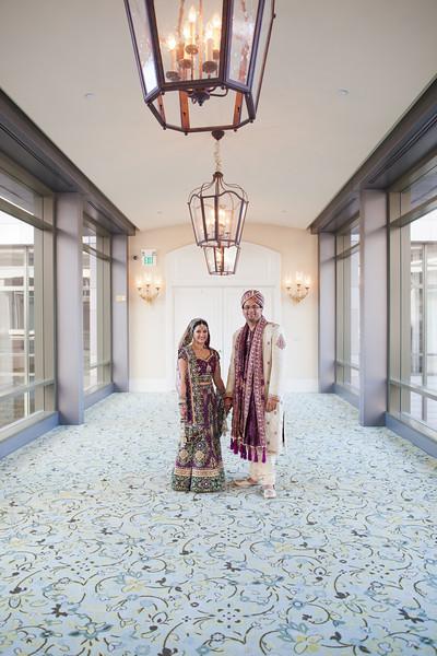 Shikha_Gaurav_Wedding-721.jpg