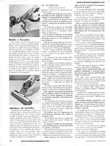informe_de_los_duenos_plymouth_1962_mayo_1962-05g.jpg