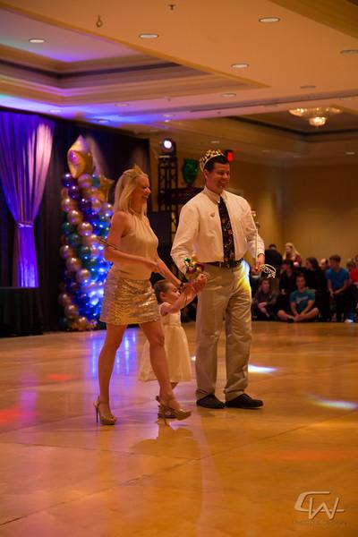 DanceMardiGras2015-0388.jpg