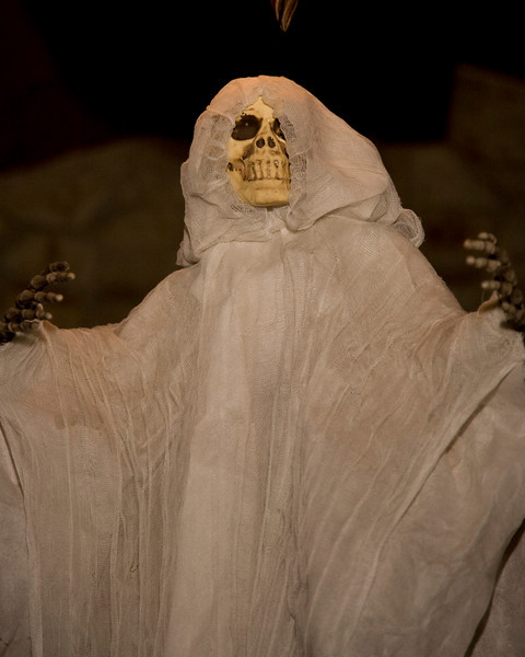 Halloween at Mels - 154.jpg