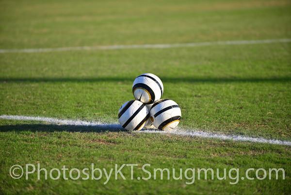 MWJV vs New Caney Soccer