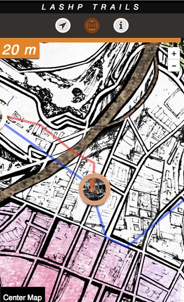 MAP PUEBLO 18 D.png