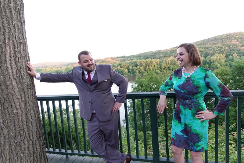 20170609-2017-06-09 Andrew & Kelsey Wedding in Portland-3561.jpg