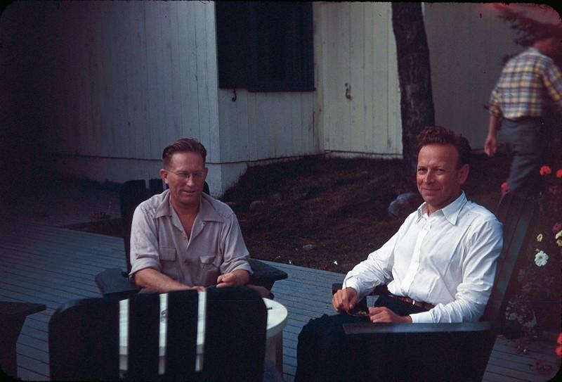 1949 Tremblant 5.jpg