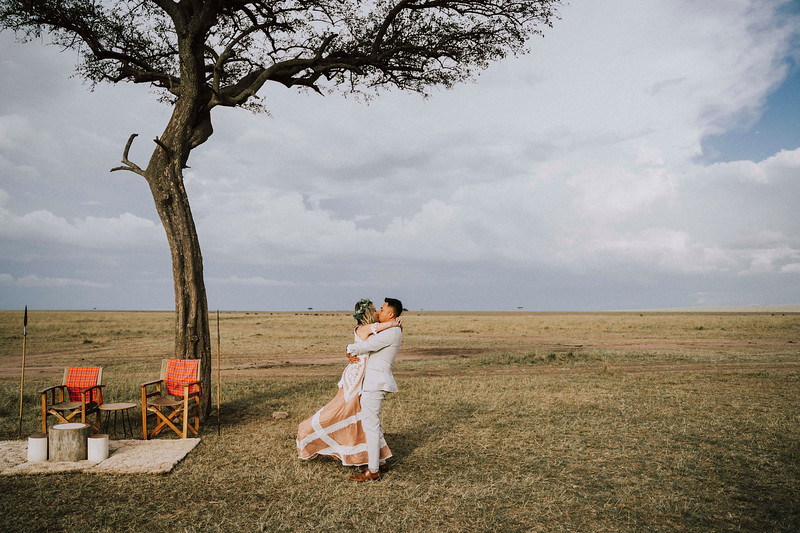Tu Nguyen Destination Wedding Photographer Kenya Elopement Vivian Andy-543 Kopie.jpg