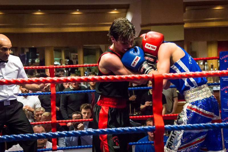 -Boxing Event March 5 2016Boxing Event March 5 2016-24911491.jpg