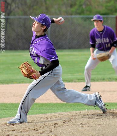 Hport baseball 4-17-12