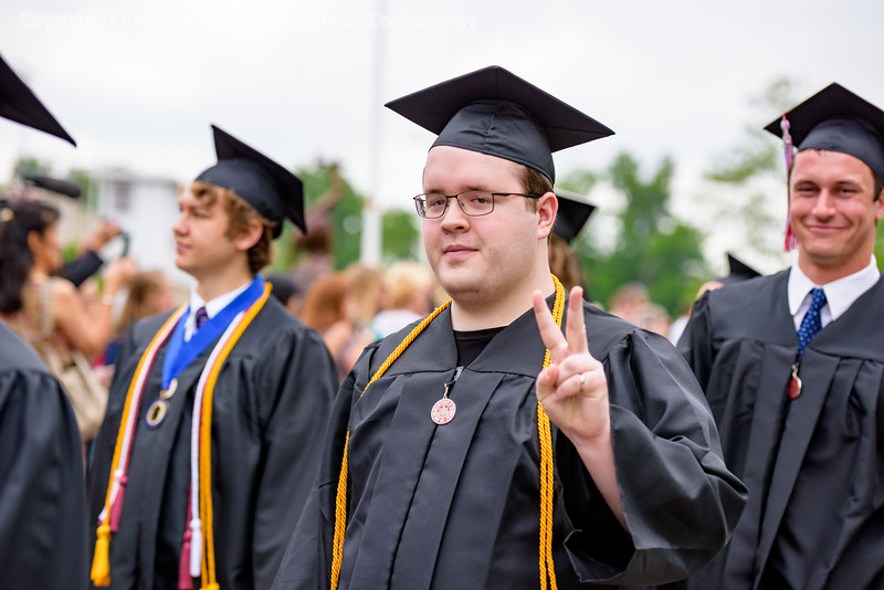 RHIT_Commencement_2017_PROCESSION-18144.jpg