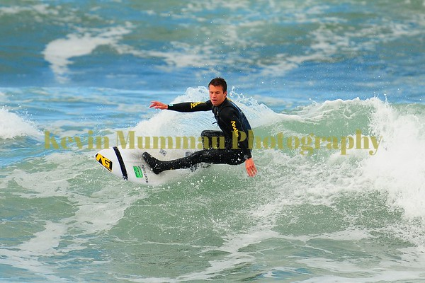 Surf contest 2.20.11