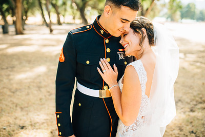 Lindsay and Nathan's Wedding (Kelsey)