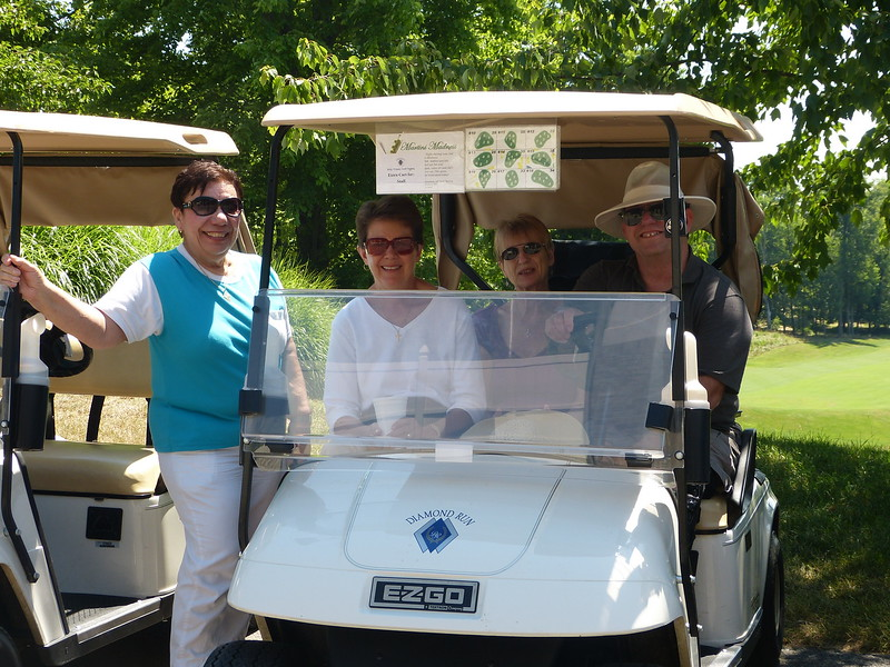 2012-07-02-HT-Golf-Outing_003.JPG