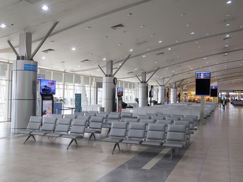 IMG_5097-domestic-departure-lounge.jpg