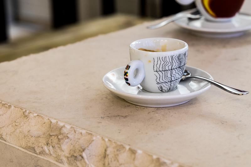 Cafe Rei - High Resolution30.jpg