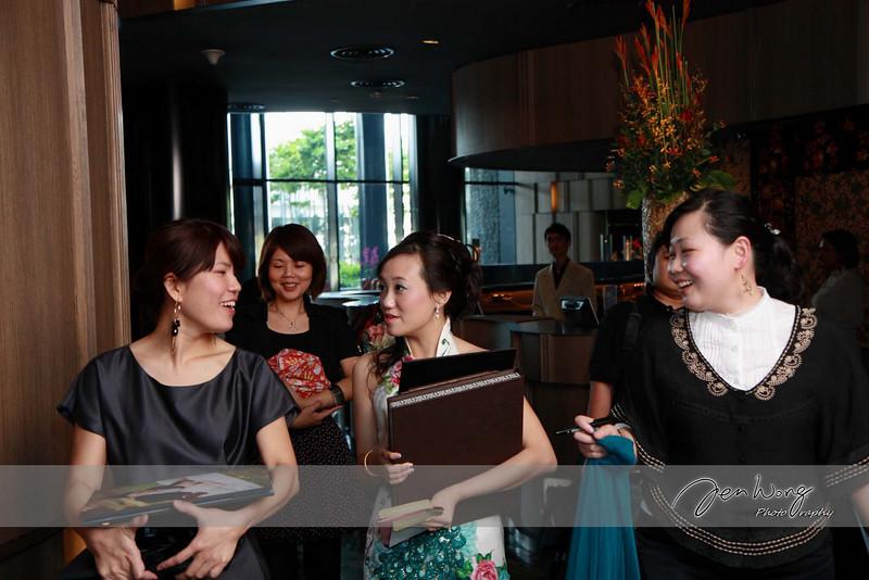 Siong Loong & Siew Leng Wedding_2009-09-26_0694.jpg