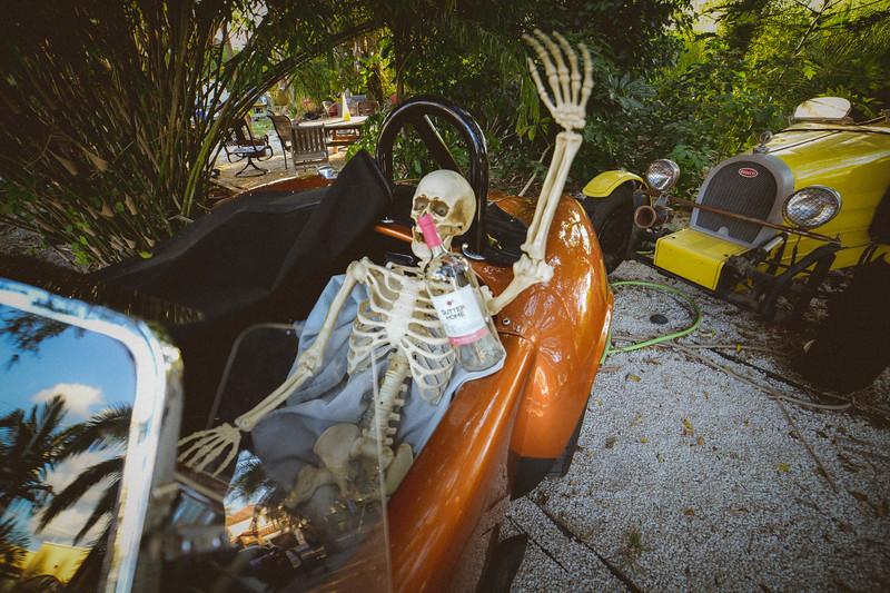 Halloween at the Barn House-29.jpg