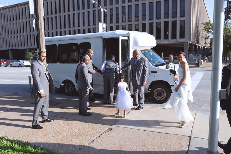 Henry Wedding-2113.jpg