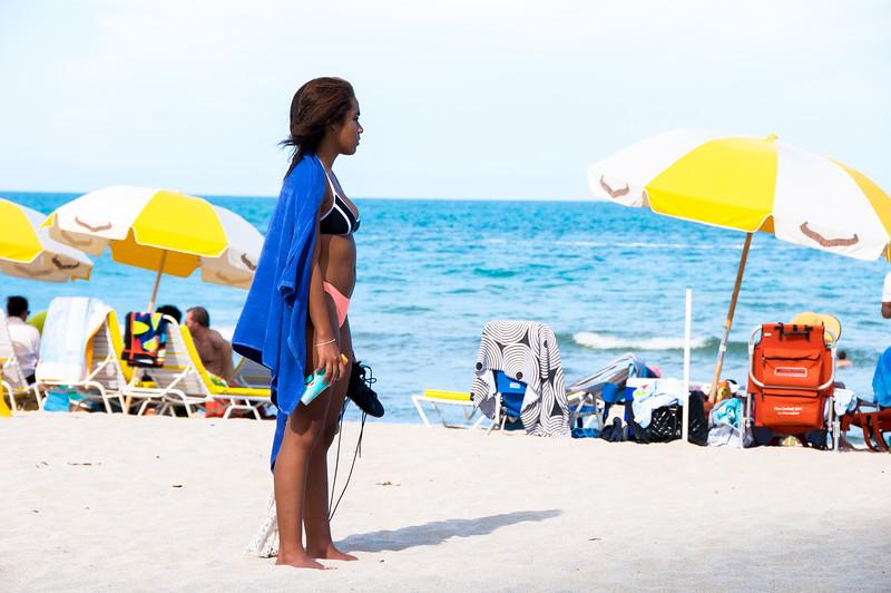 issa beach.jpg