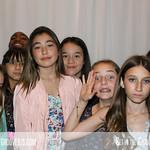5 - 6 - 2017 | Annali's Bat Mitzvah | Individuals