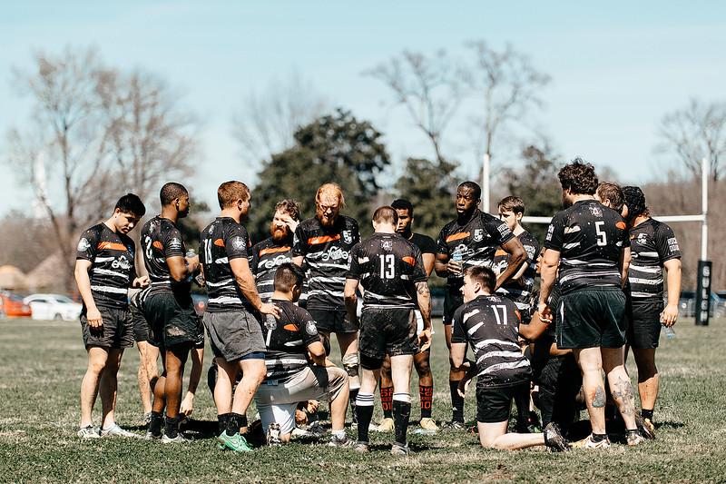Dry Gulch Rugby 146 - FB.jpg
