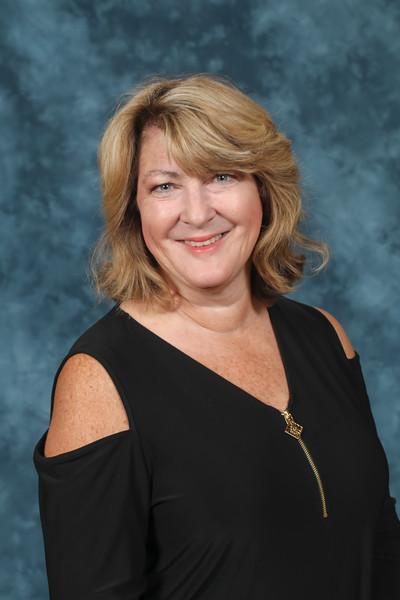 Lisa Maddox, Indiana Board 085413.jpg