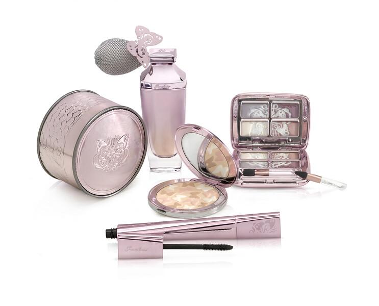 pg 178 makeup.jpg