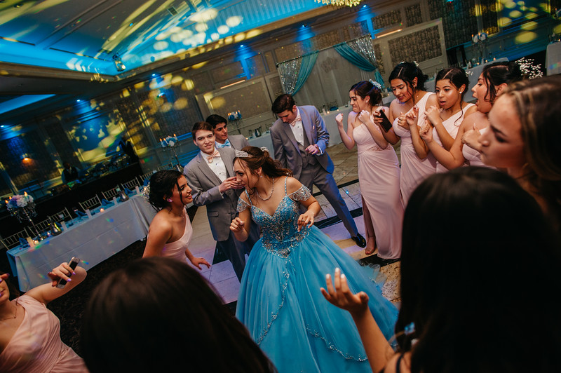 First Dance Images-484.jpg