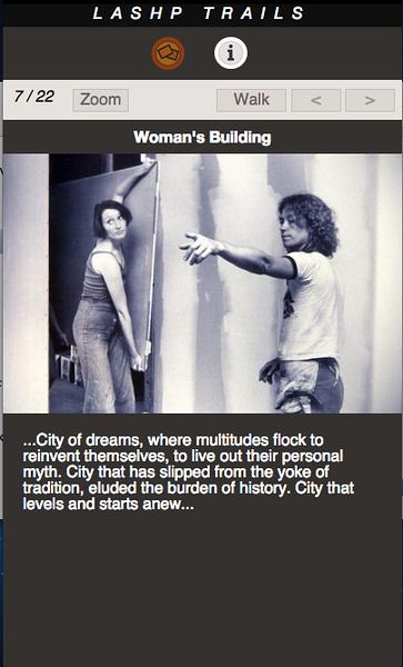 Women's Building 07.png
