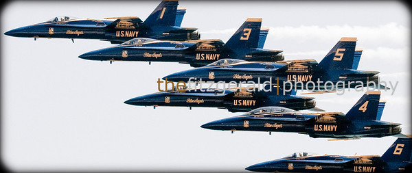 Jones Beach Airshow 2010