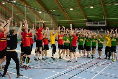 2020 SL Tromsø