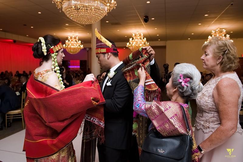 Wedding of Elaine and Jon -551.jpg