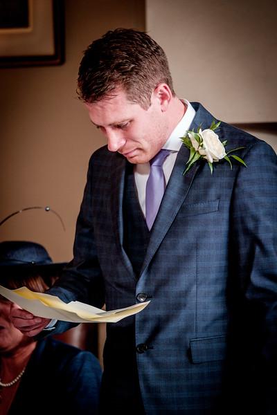 Cross Wedding-529.jpg