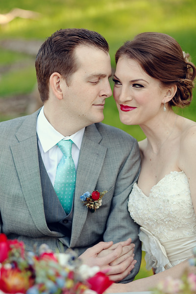 Laura and Donny Aqua and Red Stylized Bridal Shoot Proofs 029.jpg