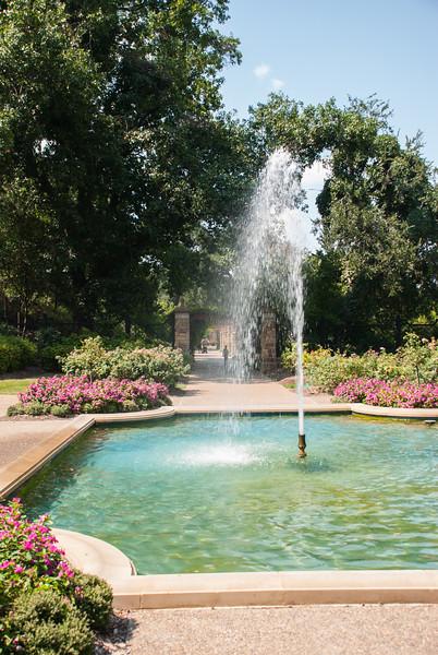 Botanical Gardens 08-04-2014
